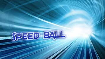 "ITSF: ""Speed ball"" becomes an official competition event"