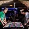 Republic Open | Kaunas