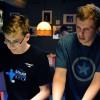FOOS-SHOP Challenge ITSF Pro Tour