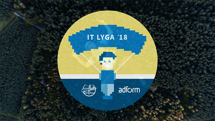 it-lyga-packshot